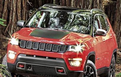 Fiat Chrysler to invest $250 mn in product line