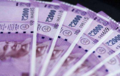 Dear Nirmalaji, please boost private investment
