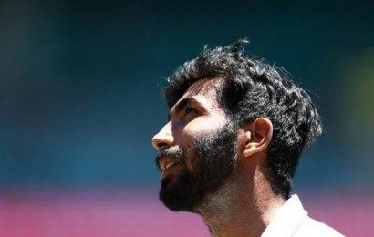 Aus vs Ind | Injury-ravaged Indian team trains in Brisbane
