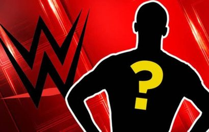 WWE: Superstar tests positive for Covid-19 before Royal Rumble