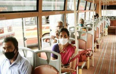 Metropolitan Transport Corporation exploring alternative routes to improve occupancy
