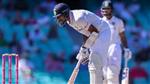 Hospital Ward: Team India's list of injury concerns in Australia grows