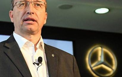 M&M, Mercedes-Benz vehicles to cost more