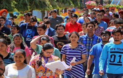 Set up CAT corporation to hold multilingual exam, allow multiple attempts a year: IIM-Rohtak director
