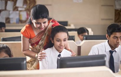 CBSE CTET 2021: Follow these study tips, important books