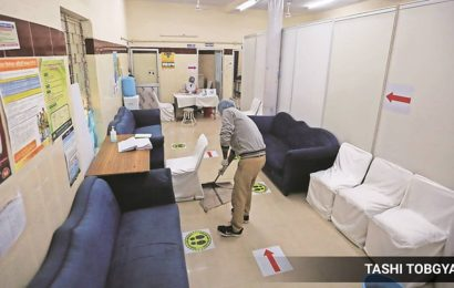 New strain coronavirus cases go up to 90 in India