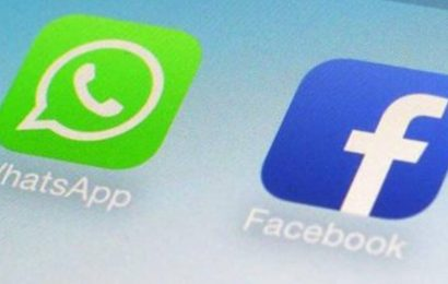 CAIT asks government to ban WhatsApp, Facebook over new privacy policy