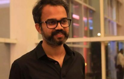 Fans requesting Prashant Neel a crazy multi-starrer