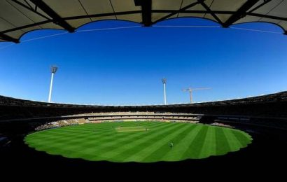 Cricket Australia rejects reports of India seeking to shift fourth Test out of Brisbane