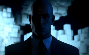 'Hitman 3' review: The enigmatic Agent 47 returns in this killer endgame