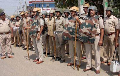 Haryana HSSC police constable recruitment 2020 notification: 7,298 vacancies on offer