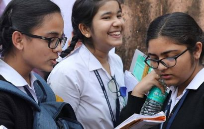 Jharkhand JAC to conduct Classes 10, 12 exams from March 9