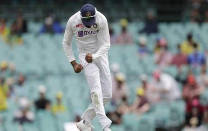 I can rewind and play this Smith run-out, my best ever: Ravindra Jadeja