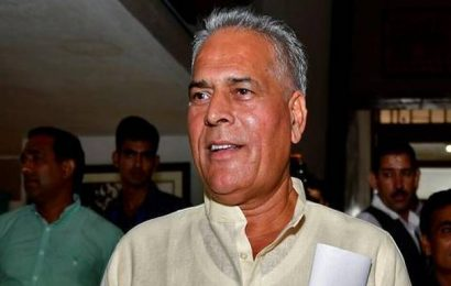 Haryana Panchayati Raj Act provisions unconstitutional, says Congress