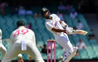 Aus vs Ind third Test | We were going to make it as hard as possible for Pujara, says Pat Cummins