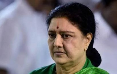 As Sasikala prepares for homecoming, buzz of new political equations in Chennai