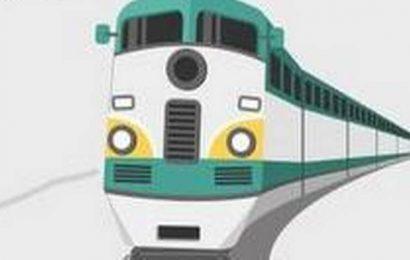Kerala to share cost of Sabarimala rail project
