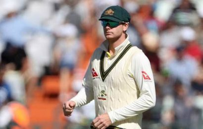India vs Australia: Day 5 will be about bowling in good areas, says Steve Smith