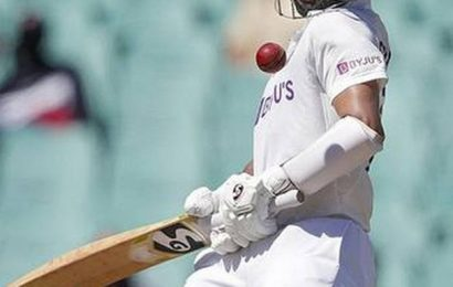 Our plan for Pujara has worked: Cummins
