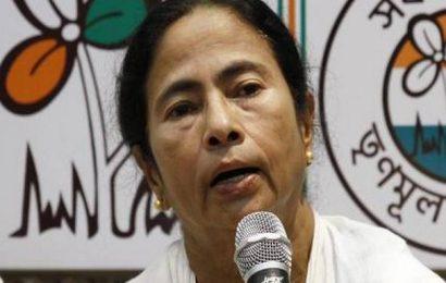 AIMIM's West Bengal unit chief joins TMC