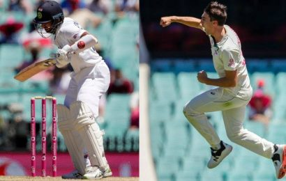 We were going to make it as hard as possible for Pujara: Pat Cummins