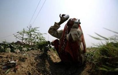 2020 8th warmest year in India in 121 years: IMD