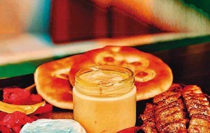 Rude Food by Vir Sanghvi: Artisanal all the way