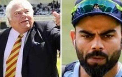India vs Australia: 'This is the modern trend,' Farokh Engineer backs Kohli's 'personal decision' of taking paternity leave