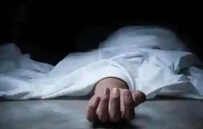19-year-old found dead at New Year's Eve party in Mumbai; two detained