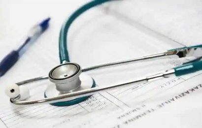 Govt aims to transform Punjab into leading state in medical education