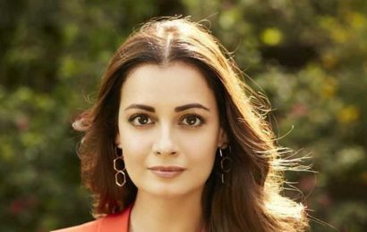 Dia Mirza: In 2021, let us resolve to become better citizens of our planet with our choices