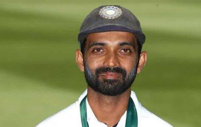 India vs Australia: Ajinkya Rahane has a chance to equal MSDhoni's record in Sydney Test