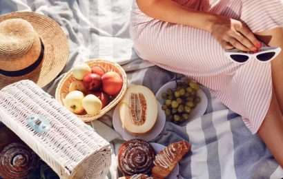Picnic baskets get popular among Delhiites this winter