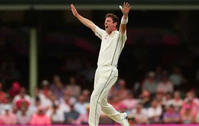 Matt Henry replaces injured Neil Wagner in New Zealand squad for second Pakistan Test