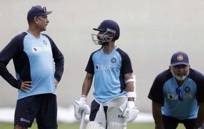 India vs Australia: Who will make Sydney grade?