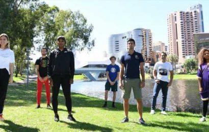 Big week of Australian Open tune-up tournaments set to start
