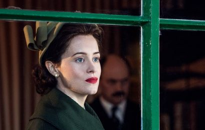 The Crown actor Claire Foy to headline The Pisces