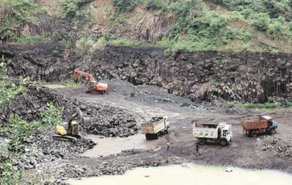 Ministry delays green nod for coal mine in Chhattisgarh, points to NGT ruling