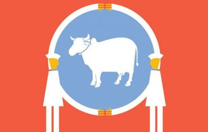 Emotions to earthquakes, Einstein waves: A govt body's cattle class