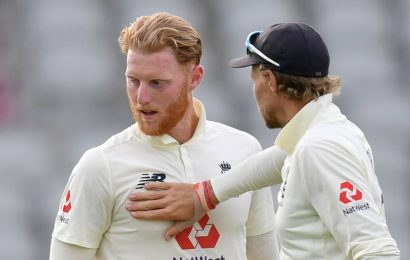 Ben Stokes, Jofra Archer back for first two Tests against India