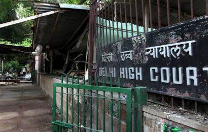 Disclosure of interest under RTI necessary to establish applicant's bonafide: Delhi HC