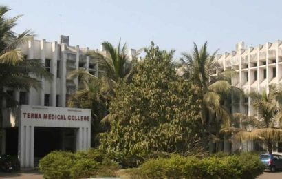 Medical college admissions: Almost 90% vacant seats after common rounds are in institutional quota, reveals data