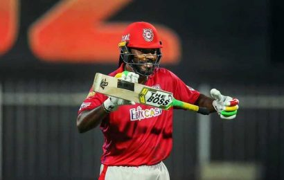 EXCLUSIVE | Congratulations to Rahane, India really deserve a pat on their back for MCG turnaround: Chris Gayle
