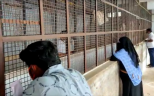 Vellore prisoners meet their families after 10 months