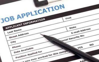 Bihar State Health Society Recruitment 2020: Application begins for 4102 staff nurse vacancies