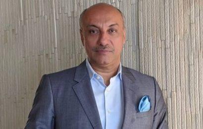 Karan Bajwa to head Google Cloud in Asia Pacific