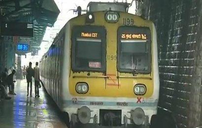 Mumbai: Suburban rail services likely to resume by February 15