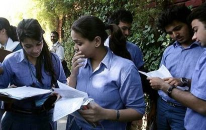 BMC allows schools affiliated to Cambridge International to conduct class 10, 12 pre-boards in classroom