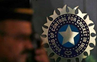 India vs Australia: BCCI formally writes to CA on relaxation of Brisbane hard quarantine