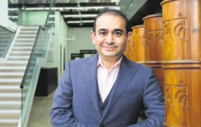 PNB fraud: Nirav Modi's sister turns approver; will help ED unearth Rs 579-cr assets